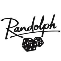 Randolph distribution